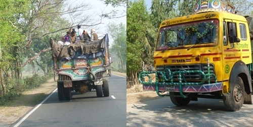 post_250413_bangladesh_01
