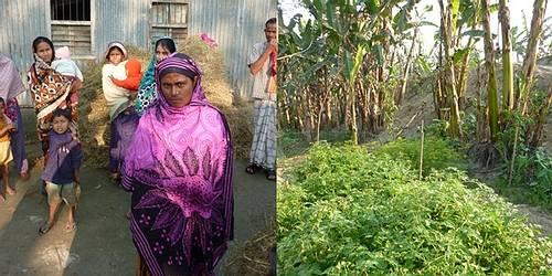 post_250413_bangladesh_03