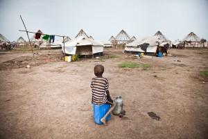Ethiopie © Agnes Varraine-Leca