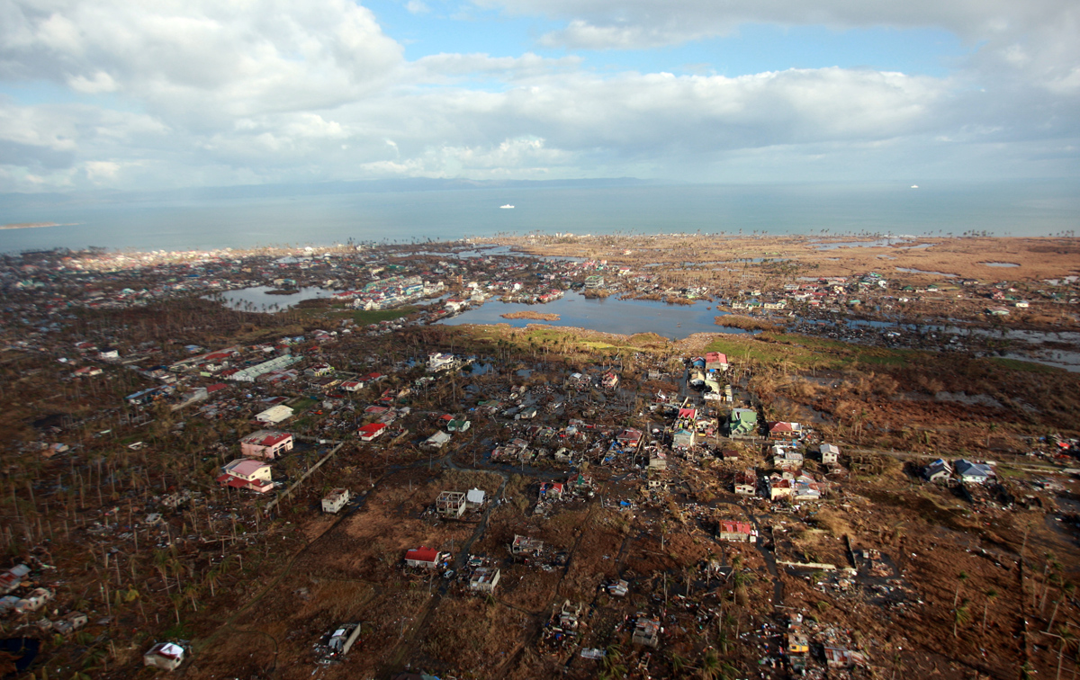 Destruction_Haiyan_3(1)