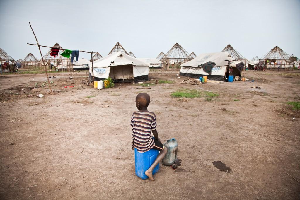 ACF / Agnès Varraine-Leca - Ethiopie