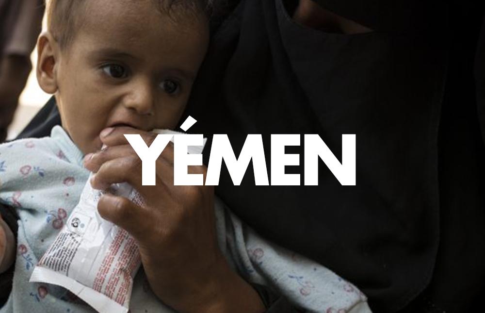 yemen-stophungercrime