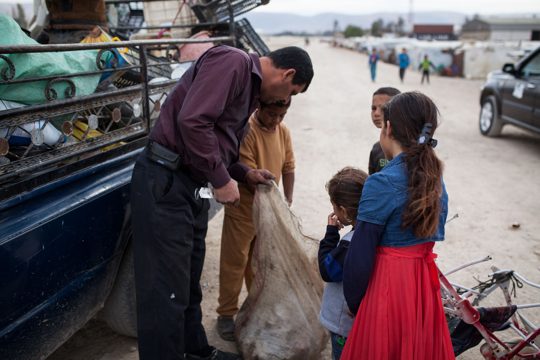 enfant-syrie-camp-refugie-syrien-ong (13)