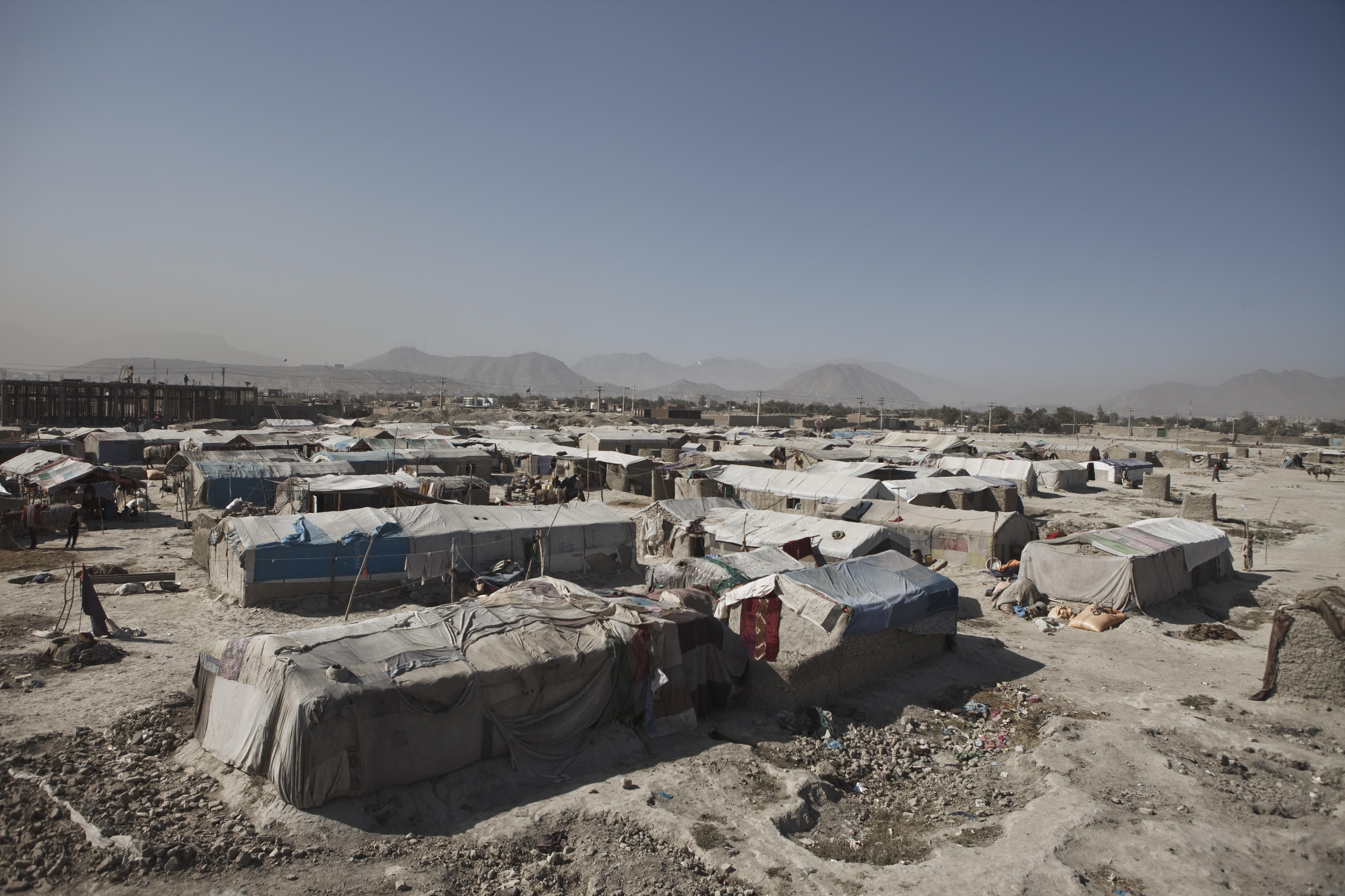 afghanistan-crise-mission-historique-aide(3)