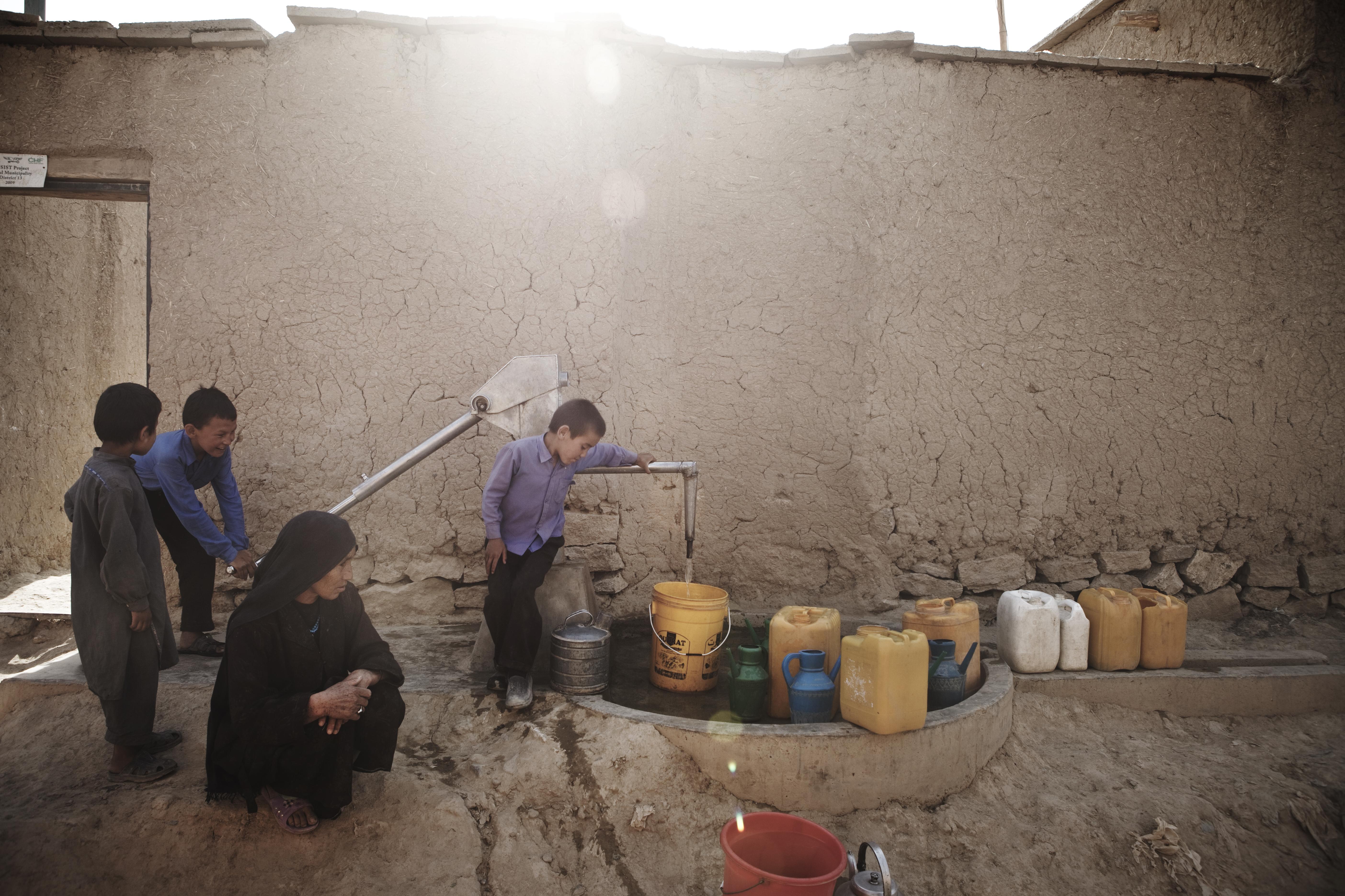 afghanistan-crise-mission-historique-aide