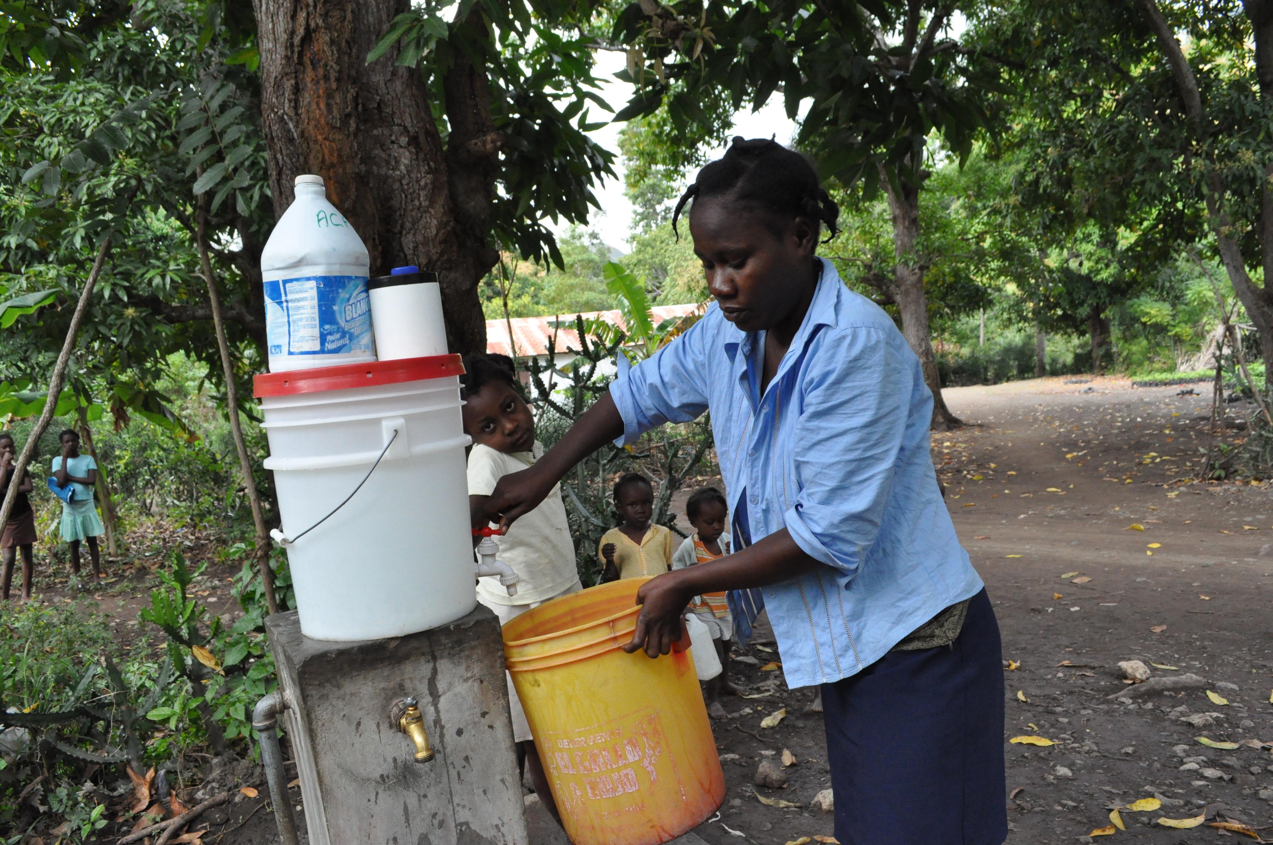 haiti-cholera-hygiene-sante