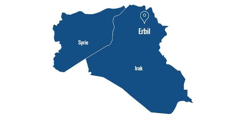 irak-kurdistan-irakien-erbil-syrie-refugies