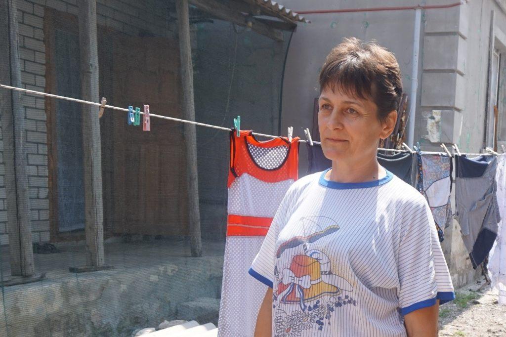 ukraine acf