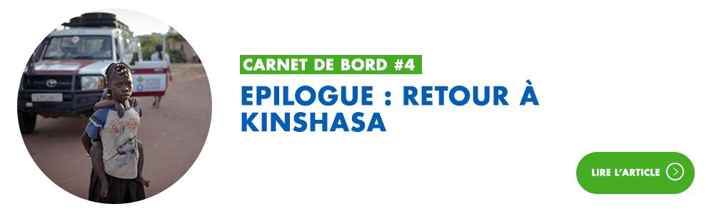 CarnetBord4