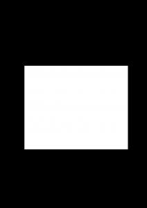SOUDAN_ blanc