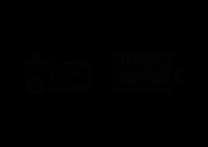 Logo_ONGxAU-09