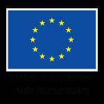 EU_Flag_HA_COLOR_FR