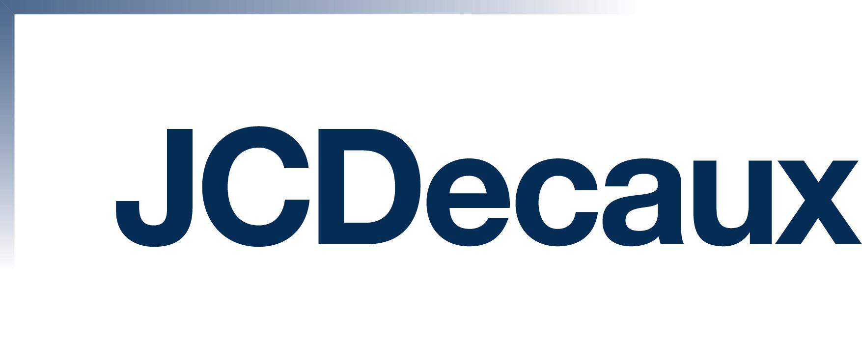 LogoJCD